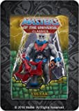 Masters of the Universe Classics Club Eternia Vultak Action Figure