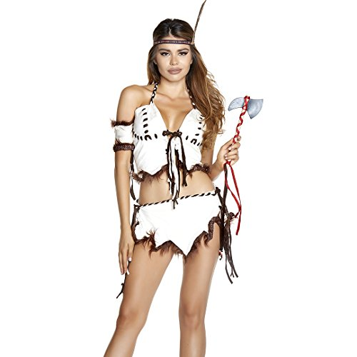 Also hot native american girls cosplay think, that