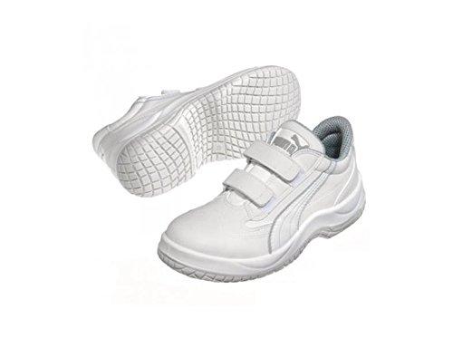 Pour Puma 36 Homme Sécurité Chaussures De wqgqSt