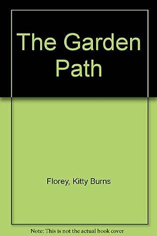 book cover of The Garden Path