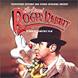 Who Framed Roger Rabbit Soundtrack