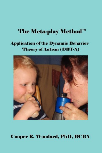 The Meta-Play Method: Application of the Dynamic Behavior Theory of Autism (Dbt-A)