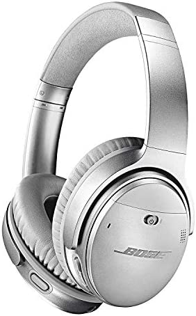 Top 10 Best noise canceling headphones for adults Reviews