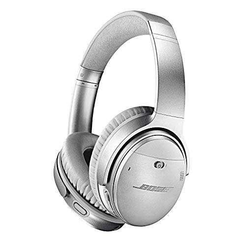 Bose 789564-0020 QuietComfort 35