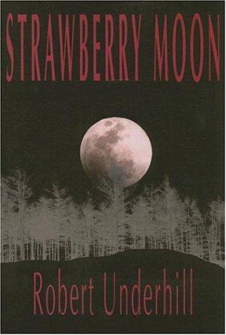 01 Strawberry - 6