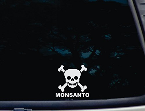 monsanto-poison-w-skull-crossbones-image-4-x-3-3-4-die-cut-vinyl-decal-for-windows-cars-trucks-tool-