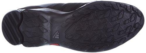 Adidas light Ax2 Escursionismo Da E black Trekking Scarlet Uomo Nerodark GtxScarpe Shale Nw8nm0