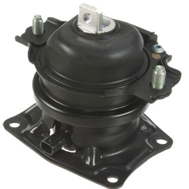 Maxbene fits 2007 honda odyssey 3 5l touring ex l for Honda odyssey front motor mount