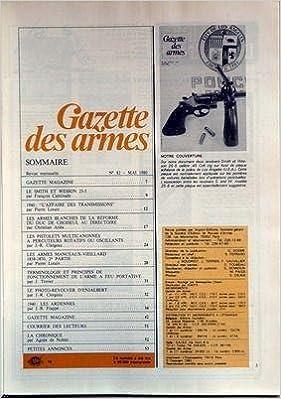 Amazon Fr Antiquites Beaux Arts Curiosites 193 Alsace Meubles