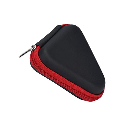 creazy-gift-for-fidget-hand-spinner-triangle-finger-toy-focus-adhd-autism-bag-box-case-red