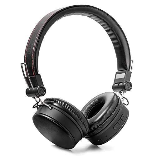 G Cord Bluetooth Wireless Hands Free Headsets product image