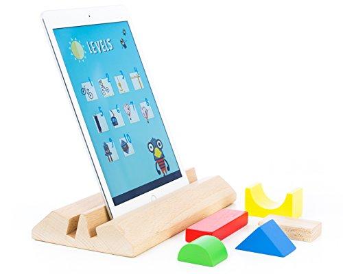 Magik Play   iPad STEM Learning Games