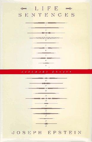 Essays of Michel de Montaigne — Complete by Michel de Montaigne