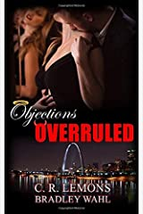 Objections Overruled Paperback