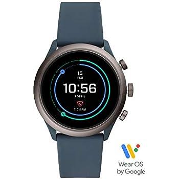 Amazon.com: Samsung Galaxy Watch Active SM-R500 (1.1 ...