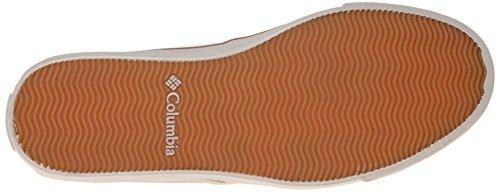 Columbia Vulc N Vent Boat Canvas