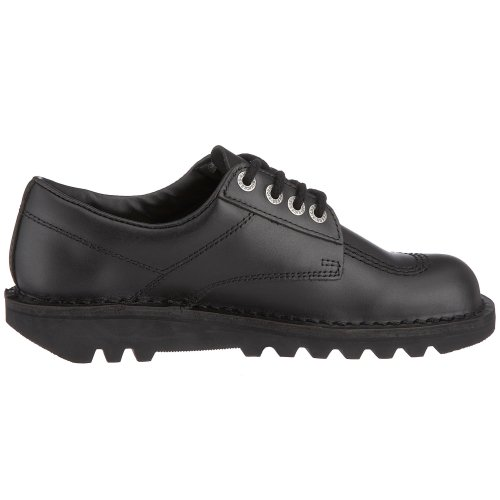 De Core Chaussures W Lo Ville Kickers qTZngpRfw