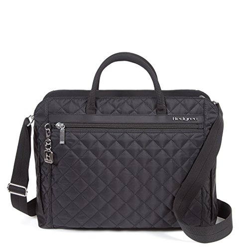 hedgren-pauline-business-bag-womens-one-size-black