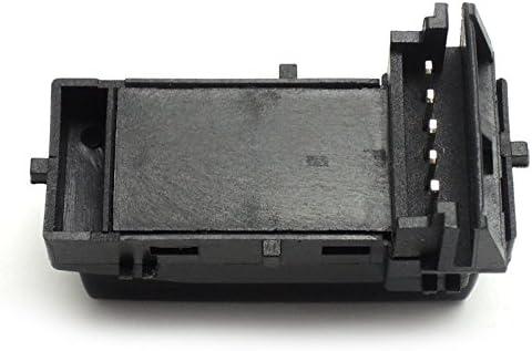 Door Lock Switch Front Left Dorman 901-119 Fits Chevrolet Silverado OE# 15804093