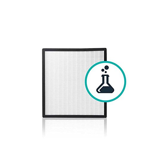 Alen (BF35-VOC) HEPA-FreshPlus Replacement Filter for BreatheSmart Air Purifier, 1-Pack