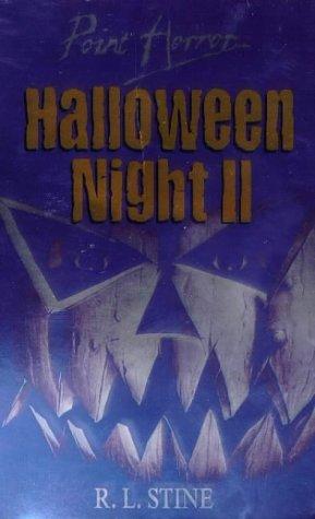 Halloween Night II -