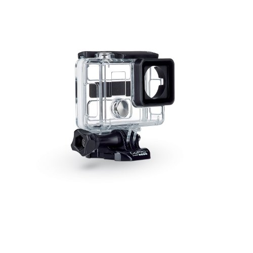 GoPro Skeleton Housing (Hero3/Hero3+ Only) One Color, One Size