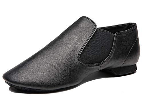 Low Heel Womens Slip - 3