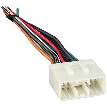 Harness Panasonic Wiring Eab A on