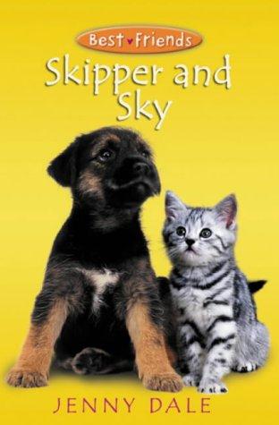 Download Best Friends:Skipper and Sky (PB) pdf