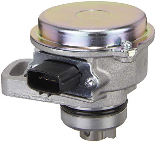 Spectra Premium MZ54 Crankshaft Position Sensor ()