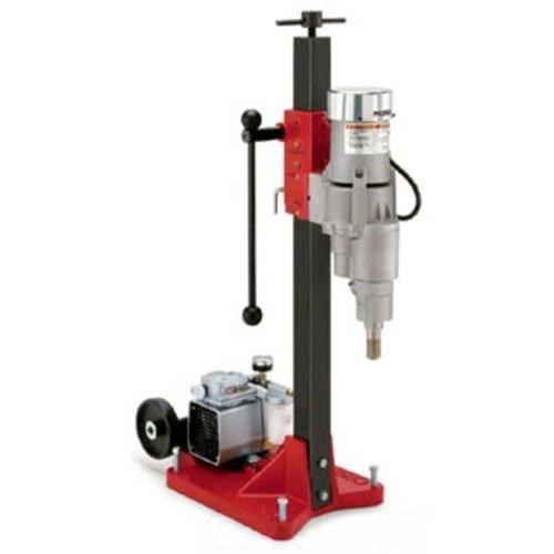 Ridgid 16392 230 Volt Vacuum Motor by Ridgid