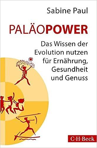 Vorschaubild: PaläoPower
