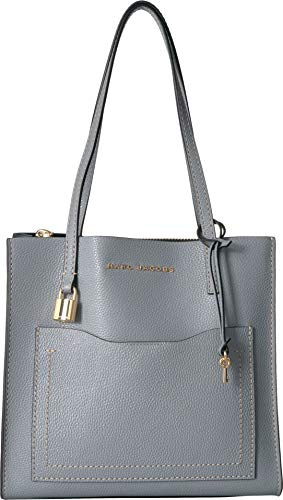 Marc Jacobs Handbags - 8