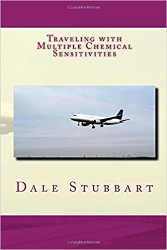 Traveling with Multiple Chemical Sensitivities