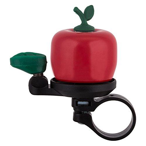 Sunlite CD618 Apple Bell