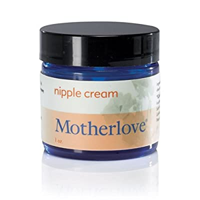 Motherlove Nipple Cream by Motherlove that we recomend personally.