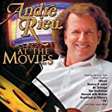 Classical Music : Andre Rieu - At The Movies