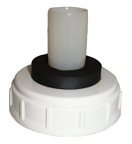 Five Star DEF DEF Magnevator for Activating Magnetic DEF Pump Nozzles by Five Star DEF (Image #1)