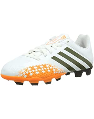 Predito Lethal Zones TRX FG Kids /Junior Soccer Cleats
