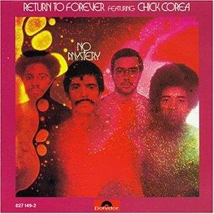 """Le """"jazz-rock"""" au sens large (des années 60 à nos jours) - Page 16 411PHFMBJ6L"""