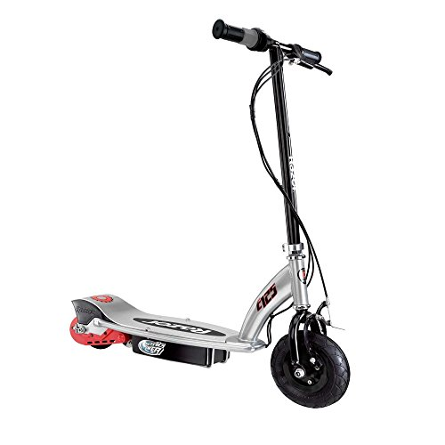 Razor E125 Electric Scooter - Scooter Razor Electric E100