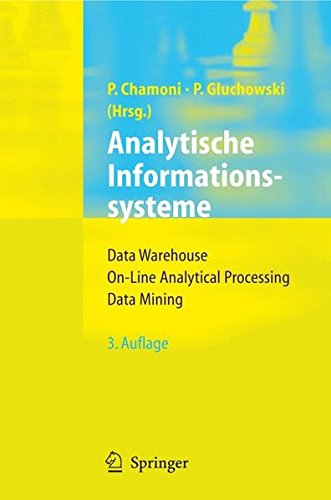 analytische-informationssysteme-data-warehouse-on-line-analytical-processing-data-mining