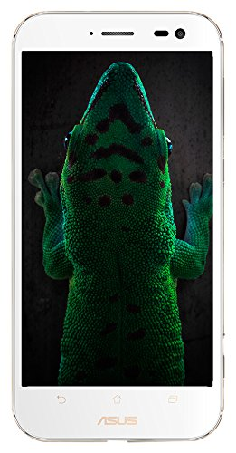 asus-zenfone-zoom-55-4gb-ram-64gb-storage-unlocked-cell-phone-us-warranty-white