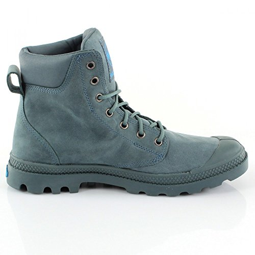 Wp Palladium Cuff Palladium Cuff Pampa Pampa Wp Lux Lux 0xTFwqqz7