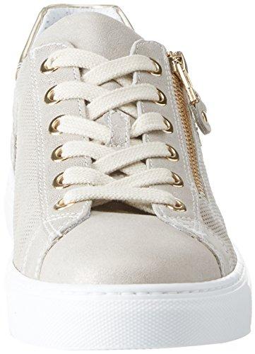 grigio Nero Nero Giardini Giardini Stars Stars Sneaker Sneaker Donna q8zfAWt