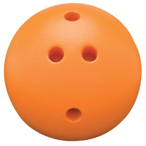 Voit Tuff Coated Foam Bowling Ball