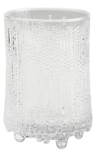 Iittala Ultima Thule Highball Glasses, Set of 2 by Iittala