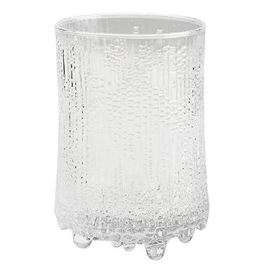 Iittala Ultima Thule Highball Glasses, Set of 2