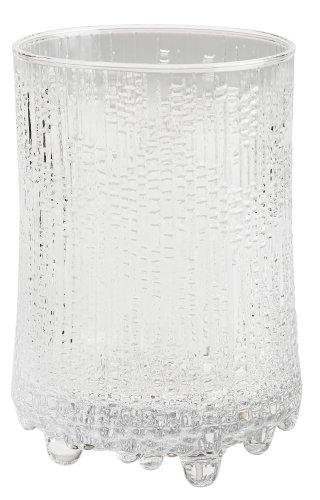 Iittala Ultima Thule Highball Glasses, Set of 2 UT950032 ITUT950032