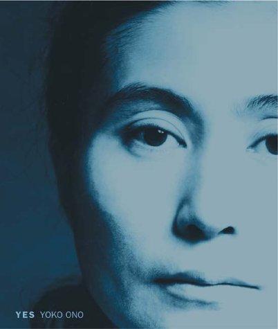 Yoko Ono Beatles - 4